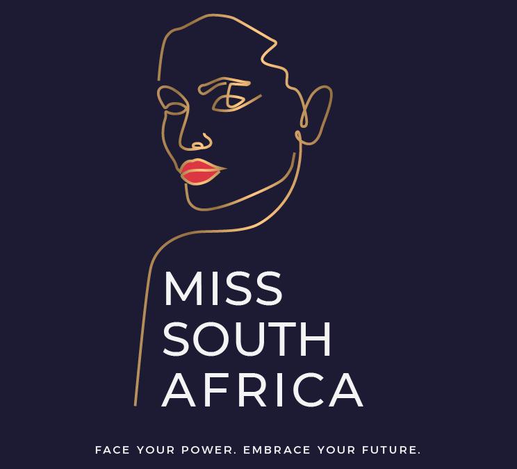 candidatas a miss south africa 2020. (top 10 a partir pag 2). final: 24 oct. - Página 2 IyZeSk