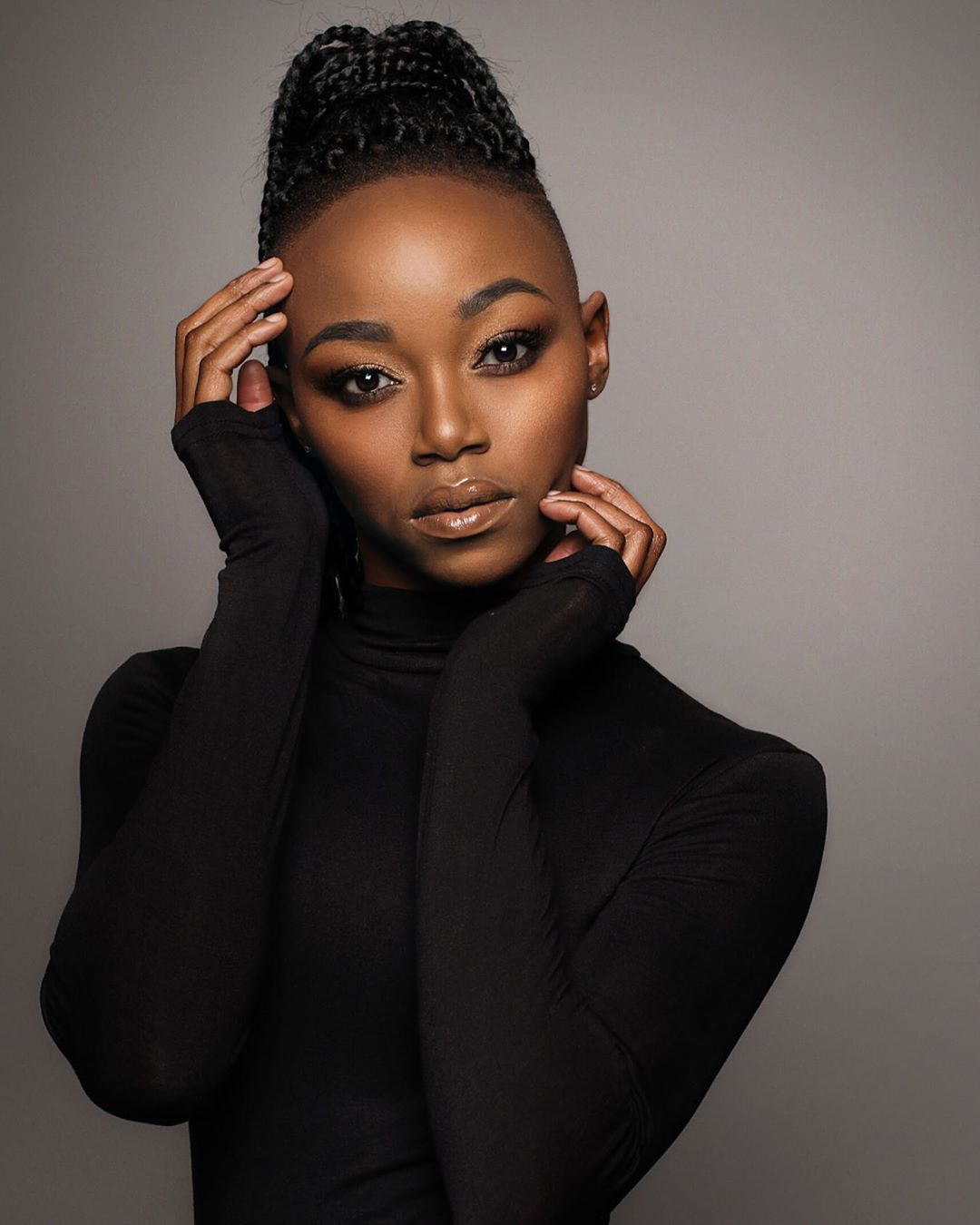candidatas a miss south africa 2020. IyZfyE
