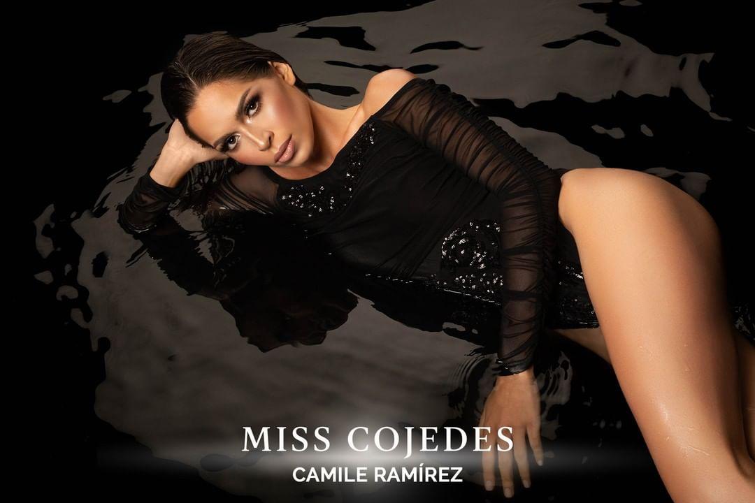 candidatas a miss venezuela 2020. final: 24 sept.  - Página 3 IyeACj