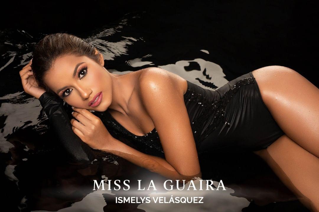 candidatas a miss venezuela 2020. final: 24 sept.  - Página 3 IyegJl