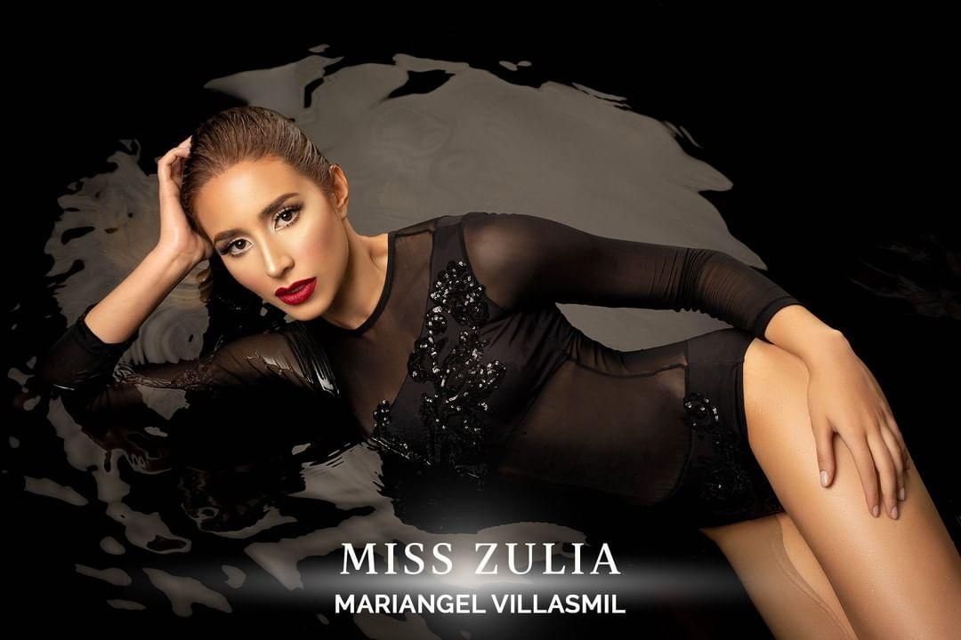 candidatas a miss venezuela 2020. final: 24 sept.  - Página 4 Iyj1LX