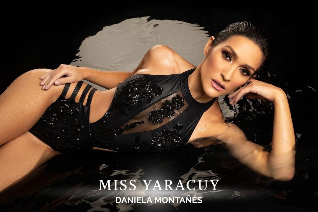 candidatas a miss venezuela 2020. final: 24 sept.  - Página 4 IyjnJa