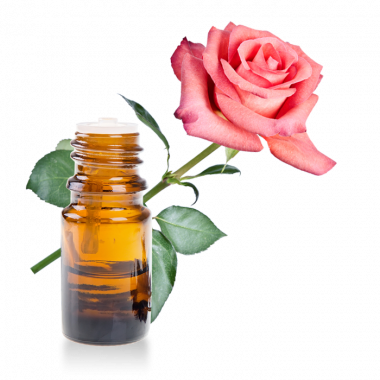 Welcome to Merci Perfume Oils Store, Buy the luxury designer perfume oils online at the best price. We provide the world's luxury designer perfume oils online.