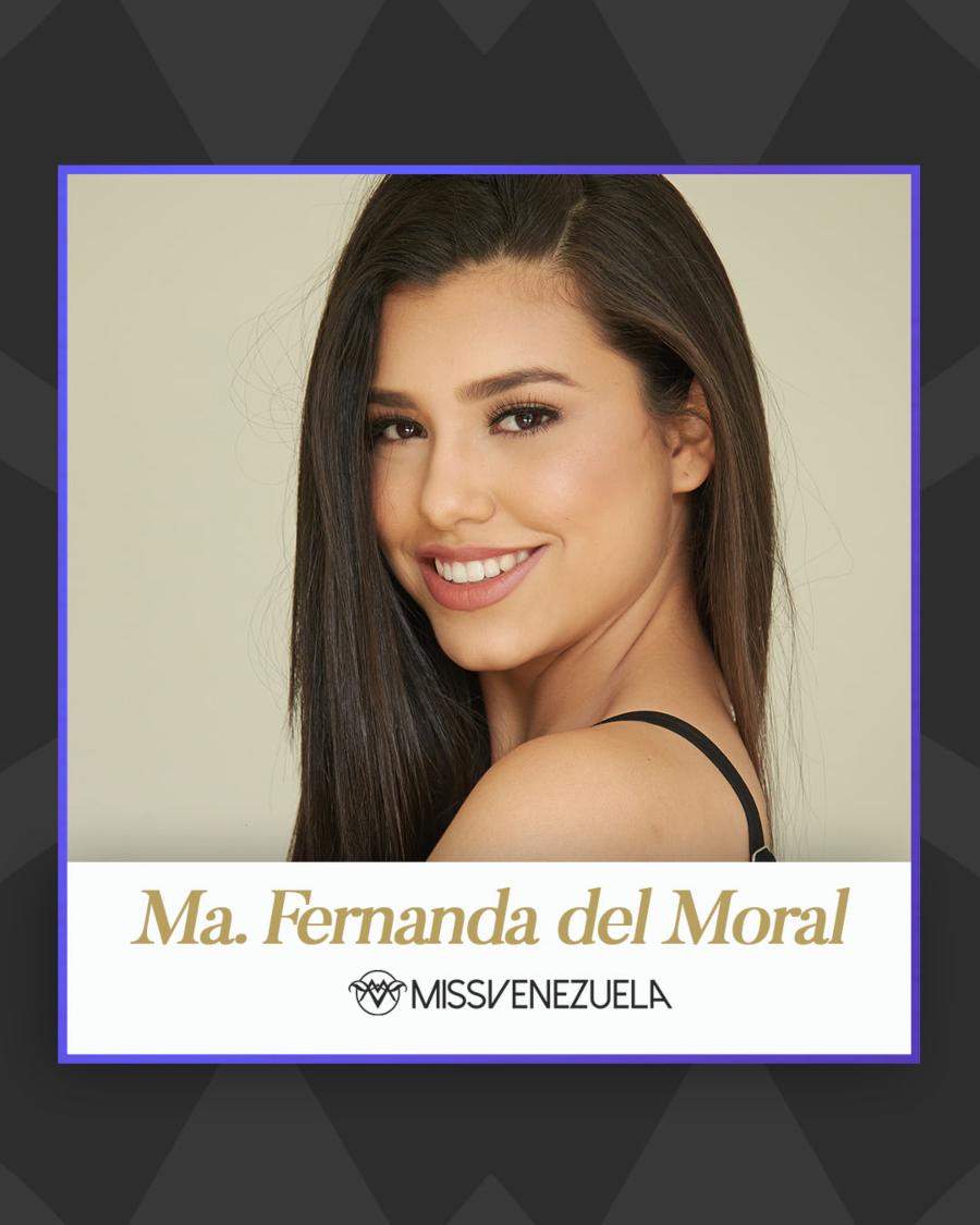 candidatas a miss venezuela 2021. final: 28 oct. - Página 5 NBRbd1