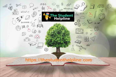 Are you looking for c sharp assignment help? Get the best C# Assignment Help at affordable range by the expert assignment. We provide talented C# or C-Sharp Programming assignment help in very simple and understandable C# programming logic. Visit: https://bit.ly/3yfWOor