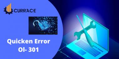 https://www.currace.com/quicken-error-ol-301/