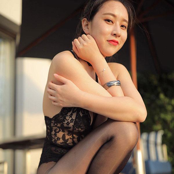 台北外送茶的幹話時間,新婚後的性生活為0該怎麼辦?
