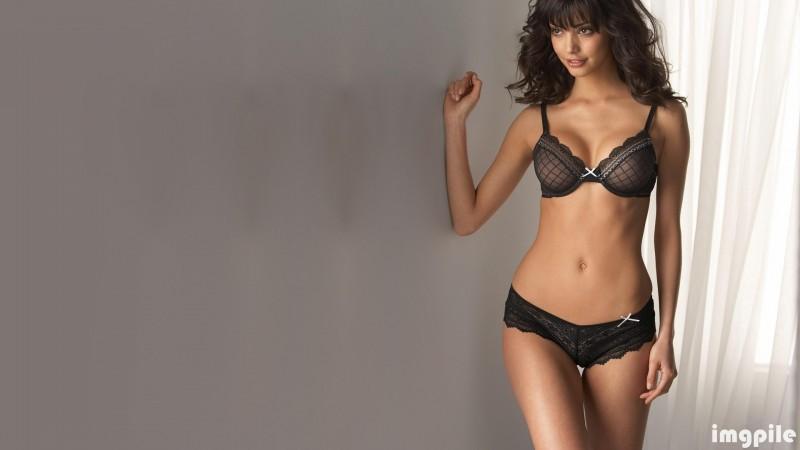 SexyLingeriegirl17.jpg