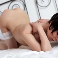 SexyLingeriegirl2