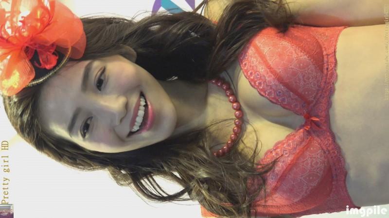 SexyLingeriegirl26.jpg