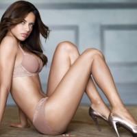 SexyLingeriegirl4