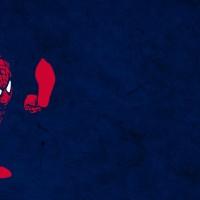 Superhero4Kmoviewallpaper10