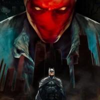 Superhero4Kmoviewallpaper11