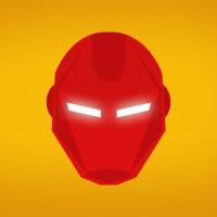 Superhero4Kmoviewallpaper15
