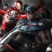 Superhero4Kmoviewallpaper16