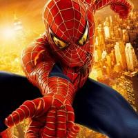 Superhero4Kmoviewallpaper21