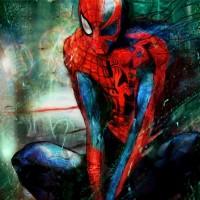 Superhero4Kmoviewallpaper22
