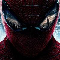 Superhero4Kmoviewallpaper25