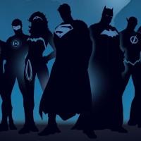 Superhero4Kmoviewallpaper28