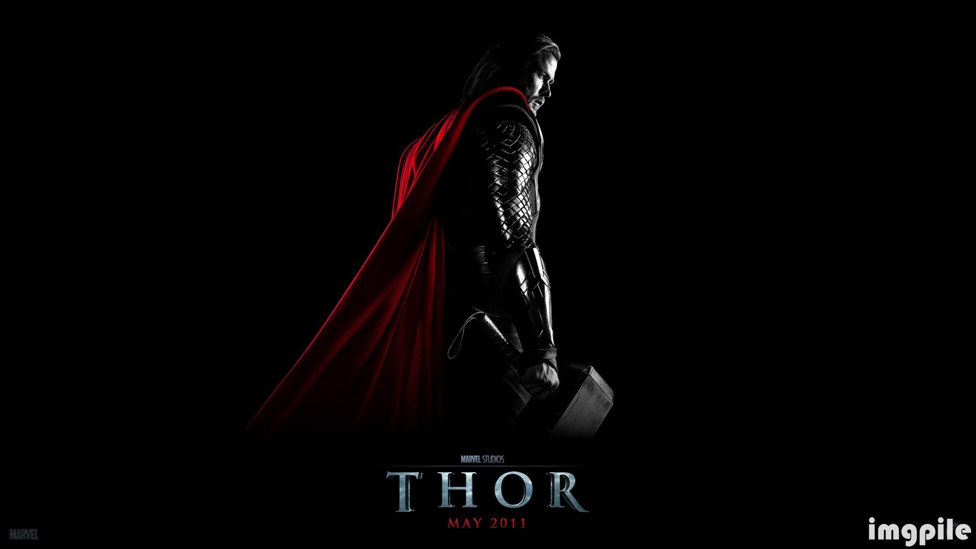 Superhero 4K movie wallpaper (4) - ImgPile