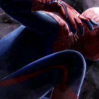 Superhero4Kmoviewallpaper6