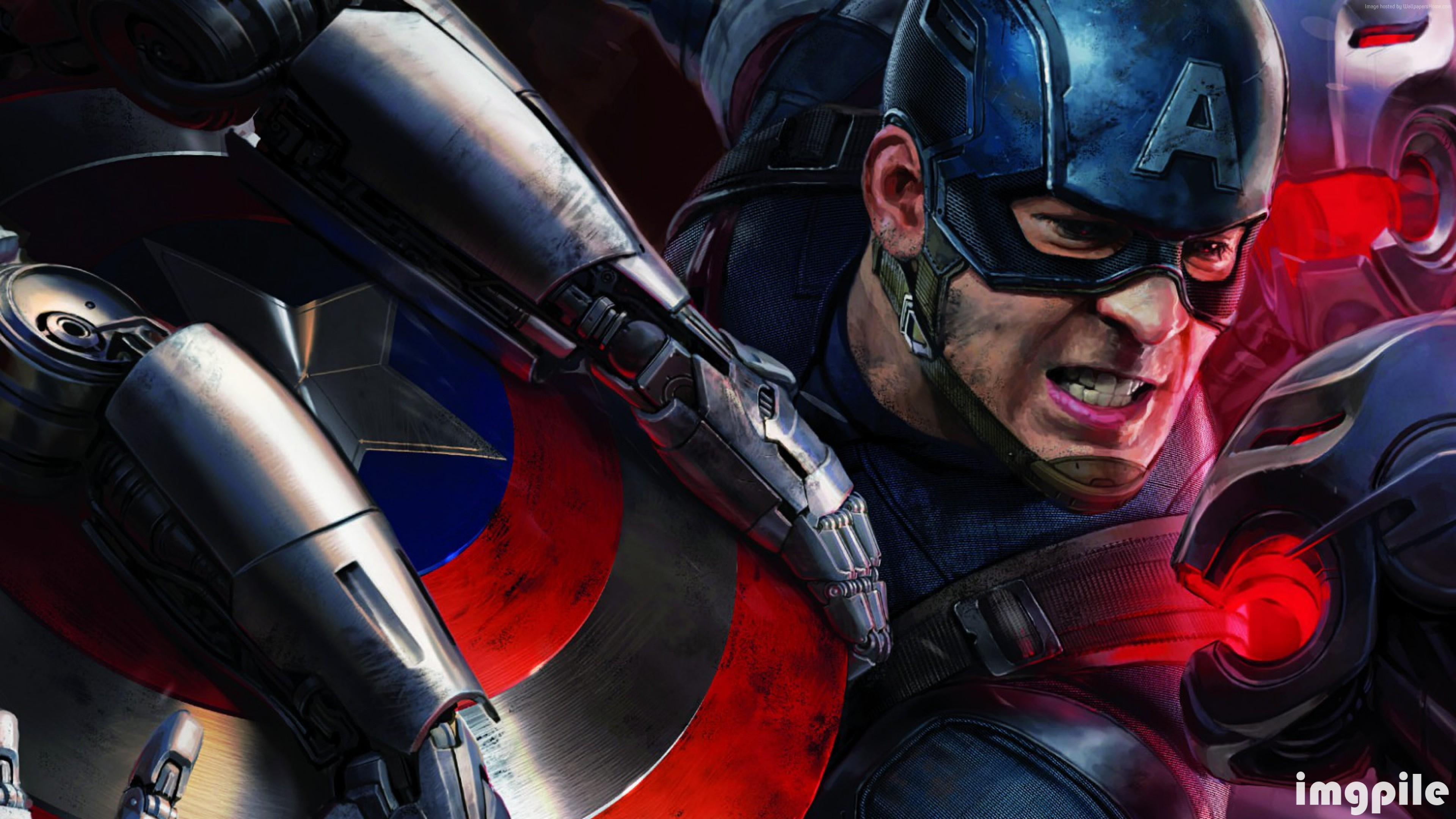 Marvel phase 3 movies release dates