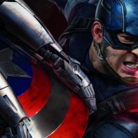 Superhero4Kmoviewallpaper8