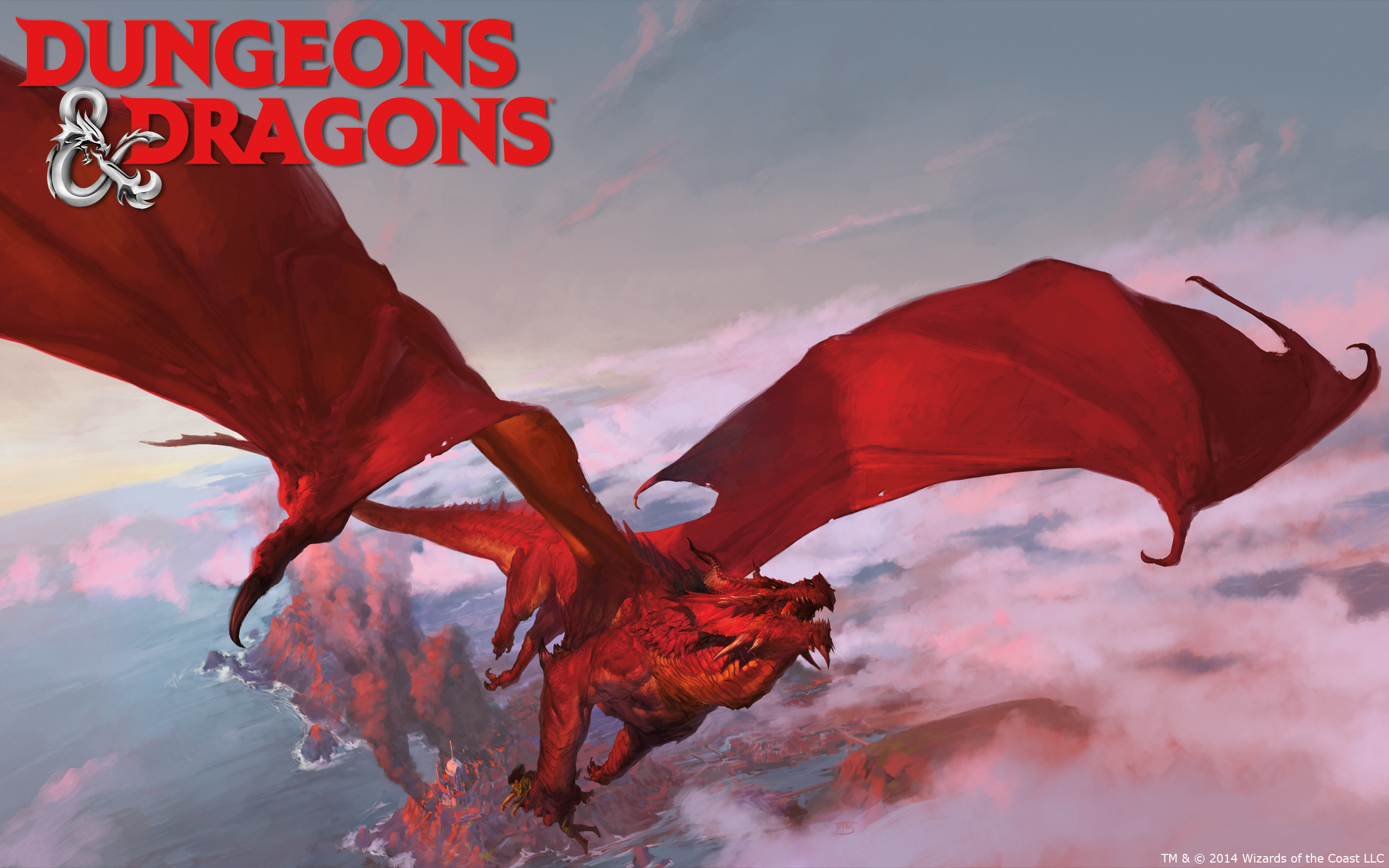 the great list of dungeons amp dragons 5e adventures - 1200×750