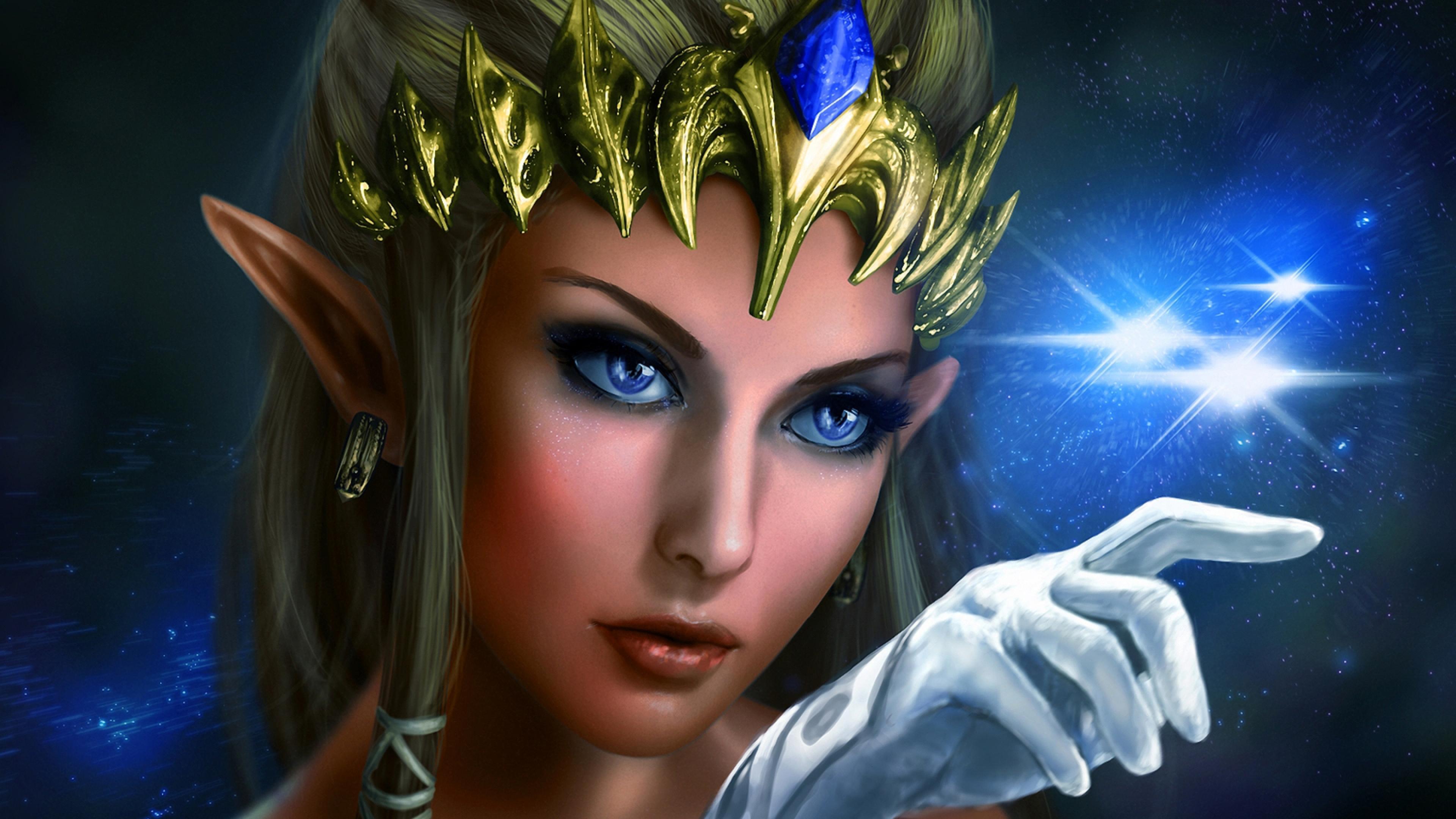 Download Stock Photos of beautiful makeup girl face art images