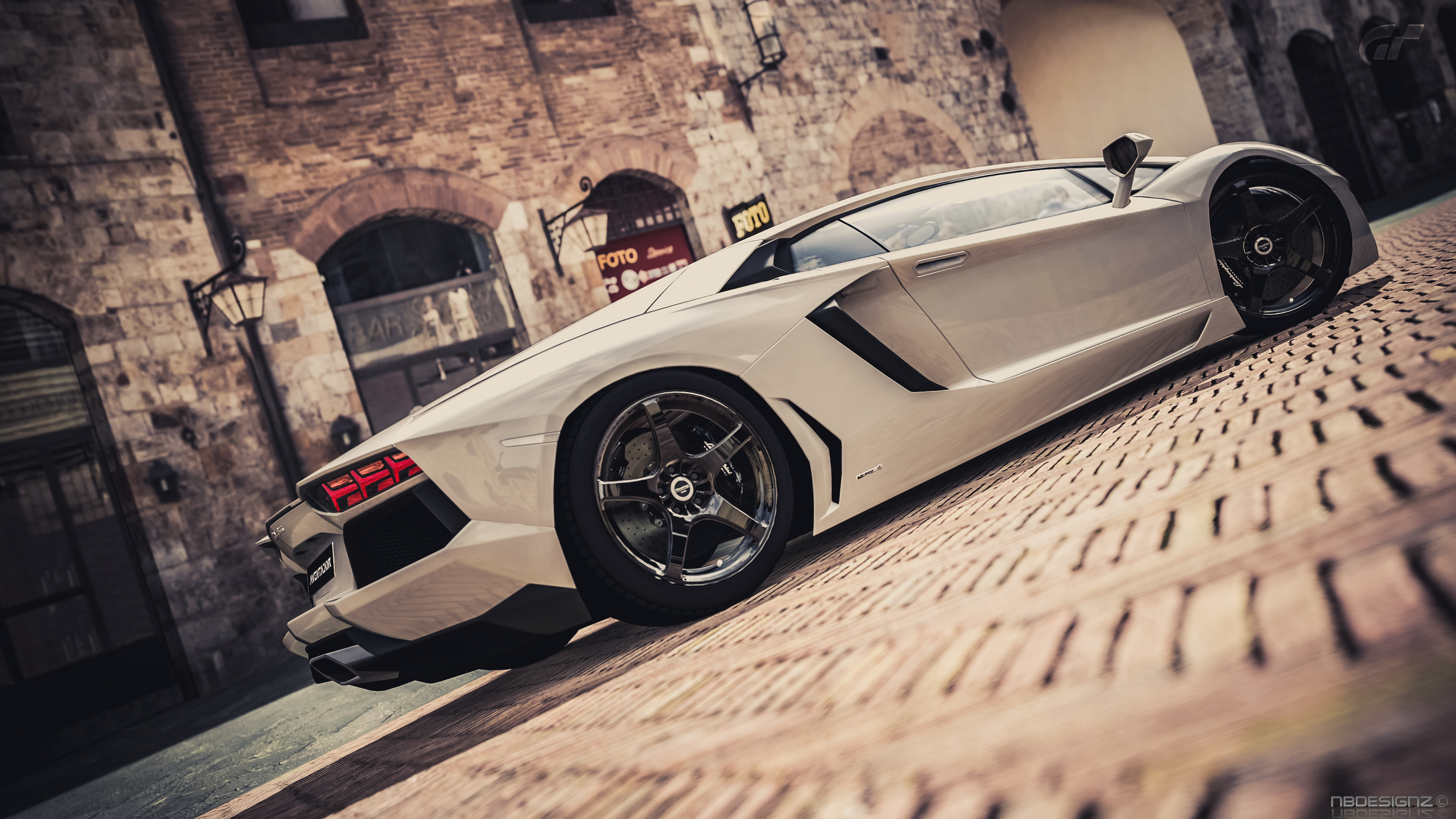 Cars Wallpapers Desktop Backgrounds Hd Pictures And Images