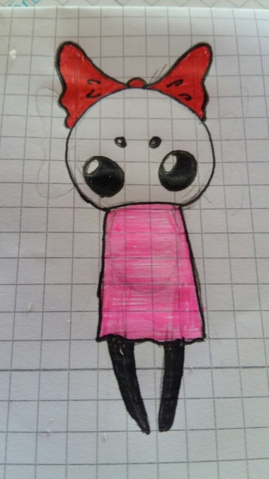 Posted in the channel by: Scribbles [Trezi]
