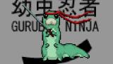 n1jMu4