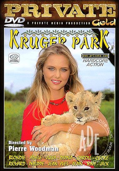 Private Gold 7: Kruger Park