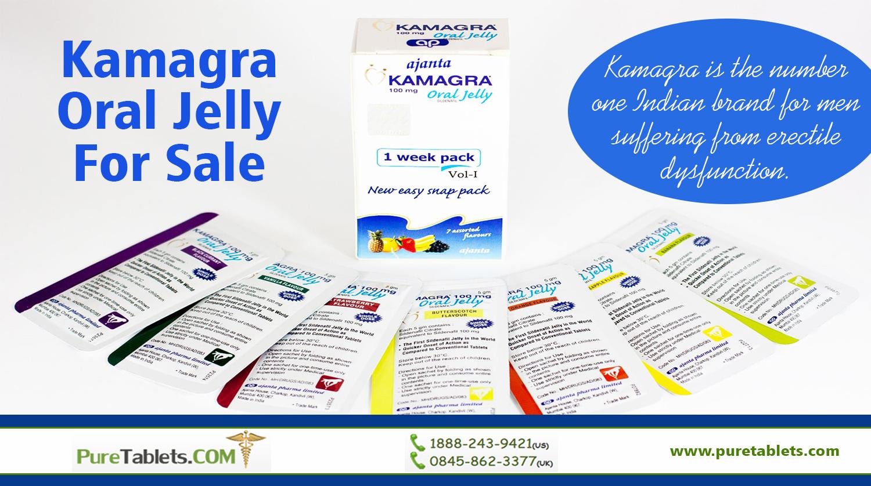 kamagra oral jelly wholesalers