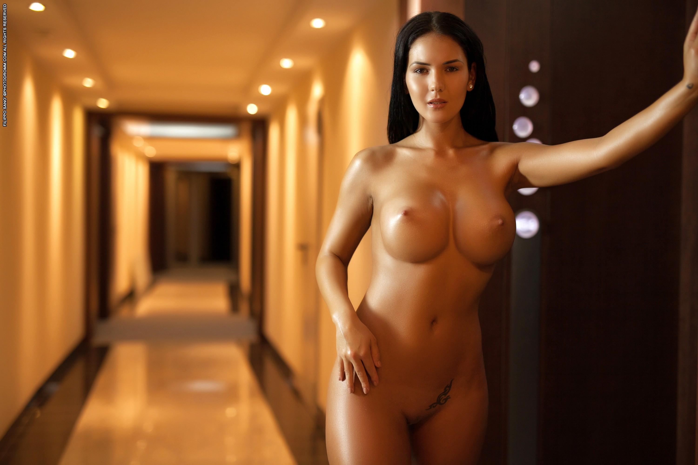 Playboy girl kendra nude