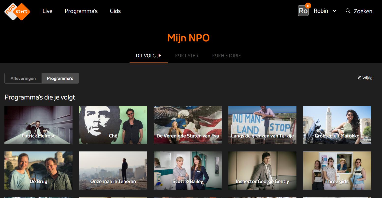 https://imgpile.com/images/nEPRso.png