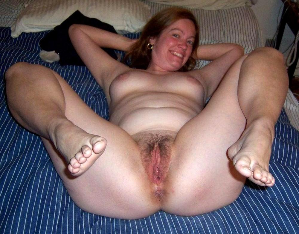 Увидел как жена раздвигает ноги другим-порно ролики онлайн — pic 7