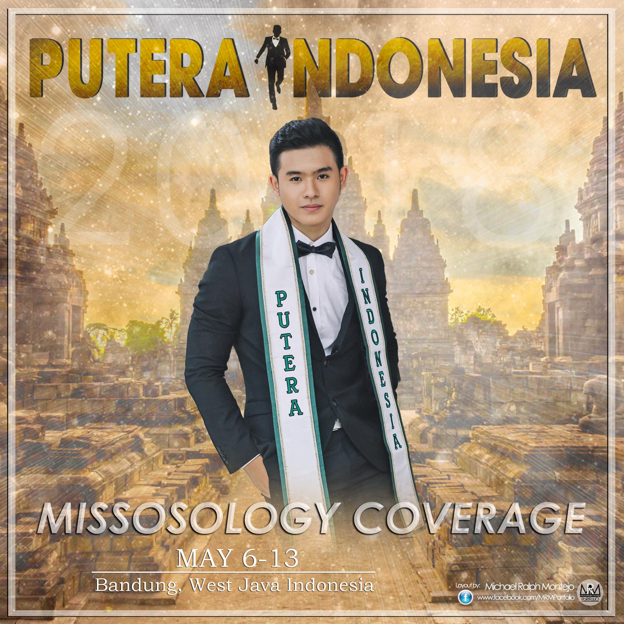 Putera Indonesia