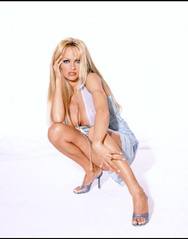 Sexy hot girls usa