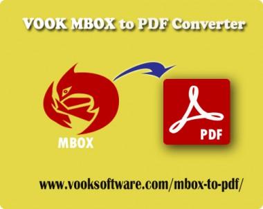 convert eml to pdf adobe