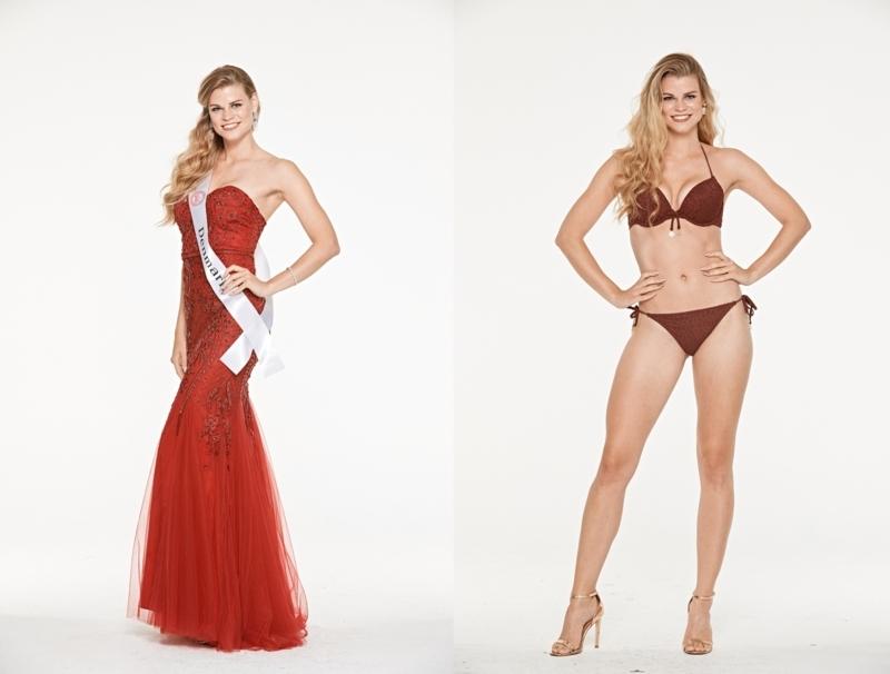 candidatas a world beauty queen 2018. final: 18 july. NSd1MX