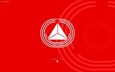 nTOAcc.jpg