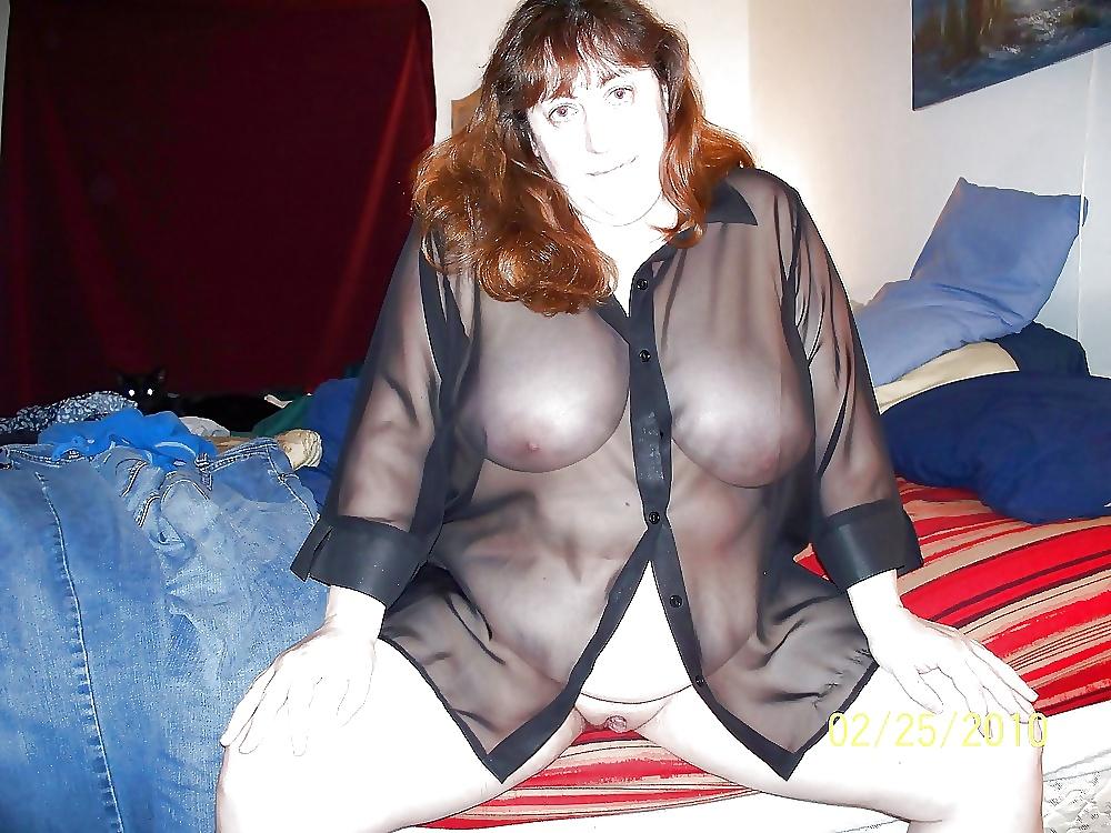 Jane darling chasin tail interracial