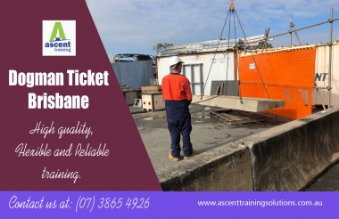 Rigging courses Brisbane for different levels of rigging at http://ascenttrainingsolutions.com.au/rigging/  Find Us: https://goo.gl/maps/XaXGvXWg7rD2  Our rigging courses Brisbane Trainers and Assessors have a wealth of knowledge that comes from years of experience in the industry and will prepare you for life in the work force. Our highly skilled and friendly trainers will conduct the scaffolding course in a way that makes you feel comfortable, confident and ready to get a job in the Rigging industry. We strive to provide real work conditions and teach you how to keep yourself and others safe.  Office Address: 25 Shannon Pl,  City: Virginia Qld Country: Australia  Postal Code: 4014  Email: enquiries@ascent.edu.au   Phone Numbers: (07) 3865 4926,  Website: http://ascenttrainingsolutions.com.au   Social:  https://www.facebook.com/ascenttrainingsolutions  https://twitter.com/AscentQLD  https://plus.google.com/u/0/112003917014706036701  https://www.youtube.com/channel/UCXNoN68Rr9ttGe0sIt1H22w  https://www.instagram.com/ascenttraining  https://www.pinterest.com.au/ascenttraining