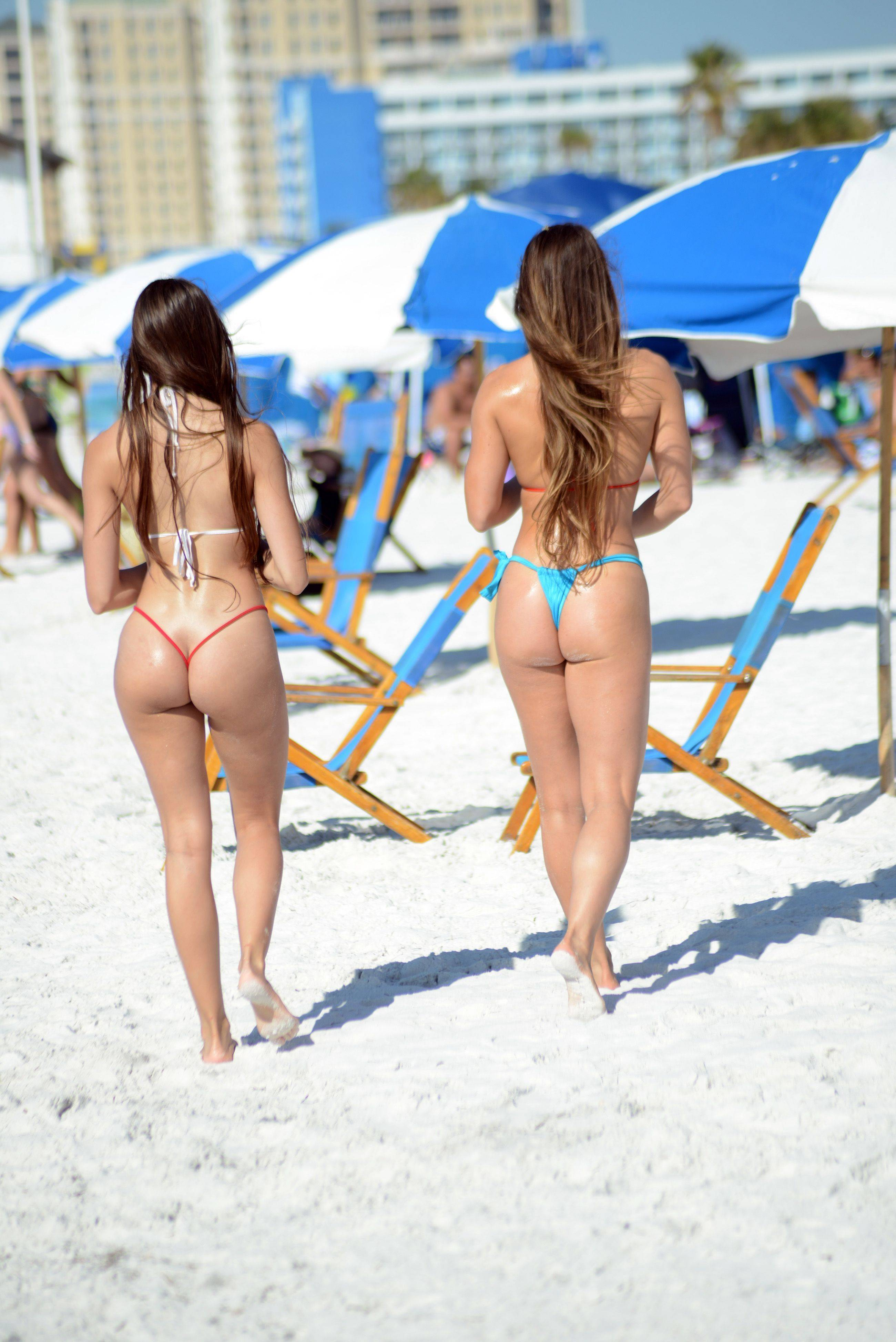 Celebrity Nicole Caridad nudes (43 photo), Sexy, Leaked, Instagram, legs 2017