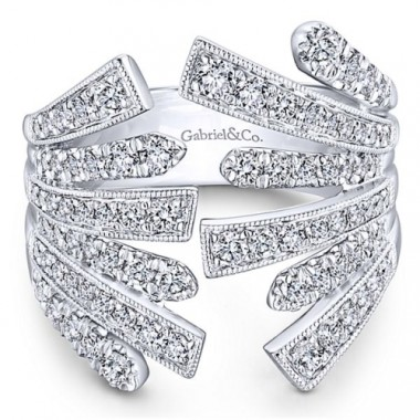 Diamond Engagement Ring Highland Village will ensure your diamonds are always sparkling at https://firstpeoplesjewelers.com/   find us:  https://goo.gl/maps/mcgf3AXQz412  Deals in:   bridal rings denton wedding rings denton jewelry repair denton wedding bands denton engagement ring highland village  Diamond jewelry specialist has vast experience of marketing campaigns of designer jewelry selling and presentation. The antique diamond jewelry collection is creating a buzz among diamond jewelry lovers. It is sensible and profitable to buy Engagement Ring Highland Village because jewelry items don't loose its value in the long run. The market for antique diamond necklaces, earrings, bracelets, pendants and other essential jewelry pieces has been expanding. They bend upon the need for jewelry appraisals for the best detection of the price and quality of the item.   add: 117 N Elm St, Denton, TX 76201, USA phn:(940) 383-3032  social--  http://whois.domaintools.com/firstpeoplesjewelers.com https://www.pictasite.com/ringshighlandvillage https://pikdo.net/u/ringshighlandvillage/5956015279 http://www.pingmyurl.com/site-stats/show.php?url=http%3A%2F%2FFirstPeoplesJewelers.com https://www.sitejabber.com/reviews/firstpeoplesjewelers.com