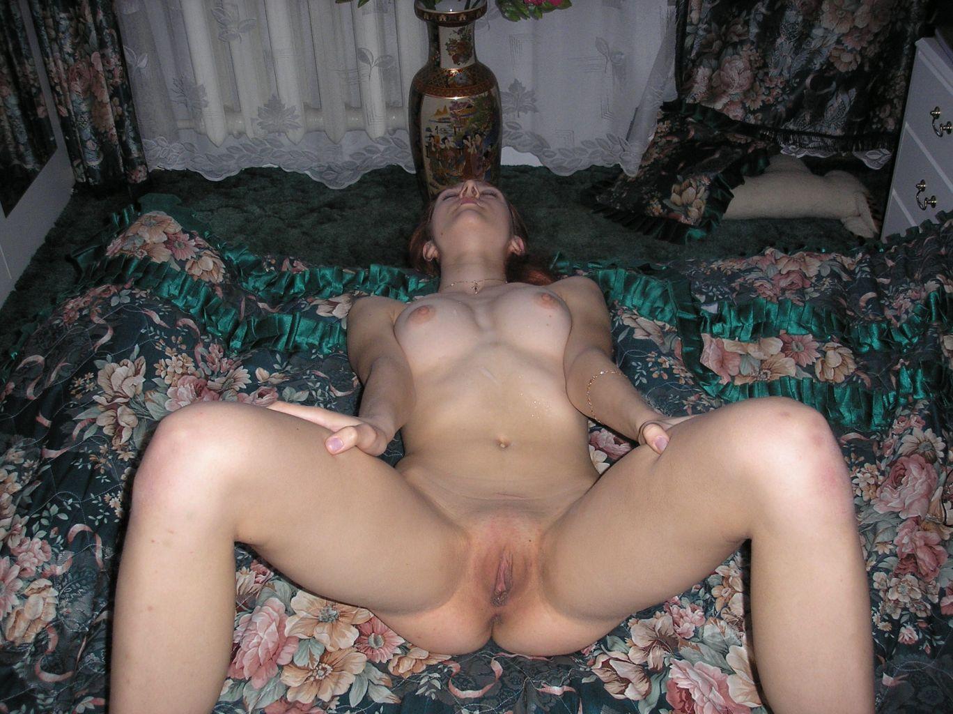 Секс скаченное частное русское интимное видео форм эро предметы