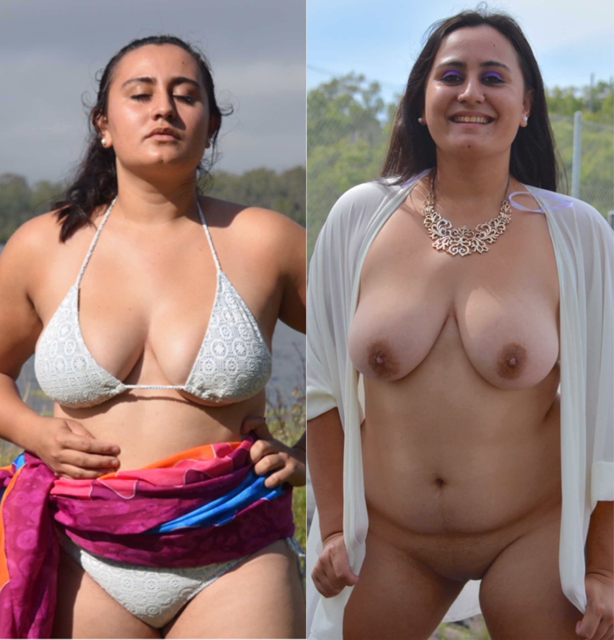 Nude dick taking xxx desi