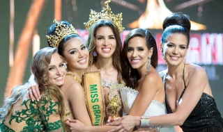 Miss Grand International