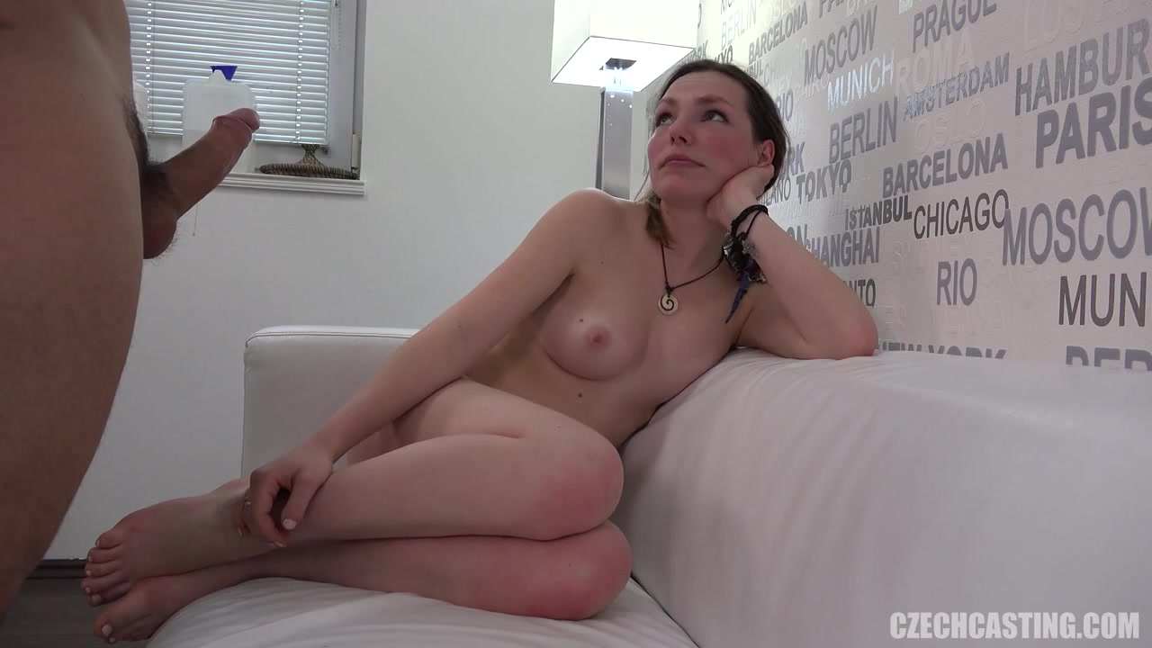 Big tit mature masturbation